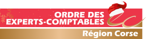 Ordre des Experts-Comptables Région Corse